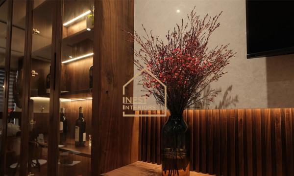 Tủ rượu & tủ trang trí 11